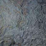лавовое поле вулкана толбачик камчатка