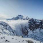 восхождение на вершину вулкана плоский толбачик