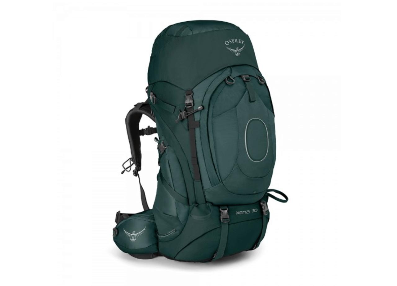 ee4e1d13d8ca Как выбрать рюкзак для похода - рекомендации экспертов