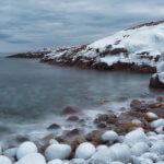 Тур на Кольском: Хибины и Териберка