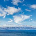 Летний поход Байкал
